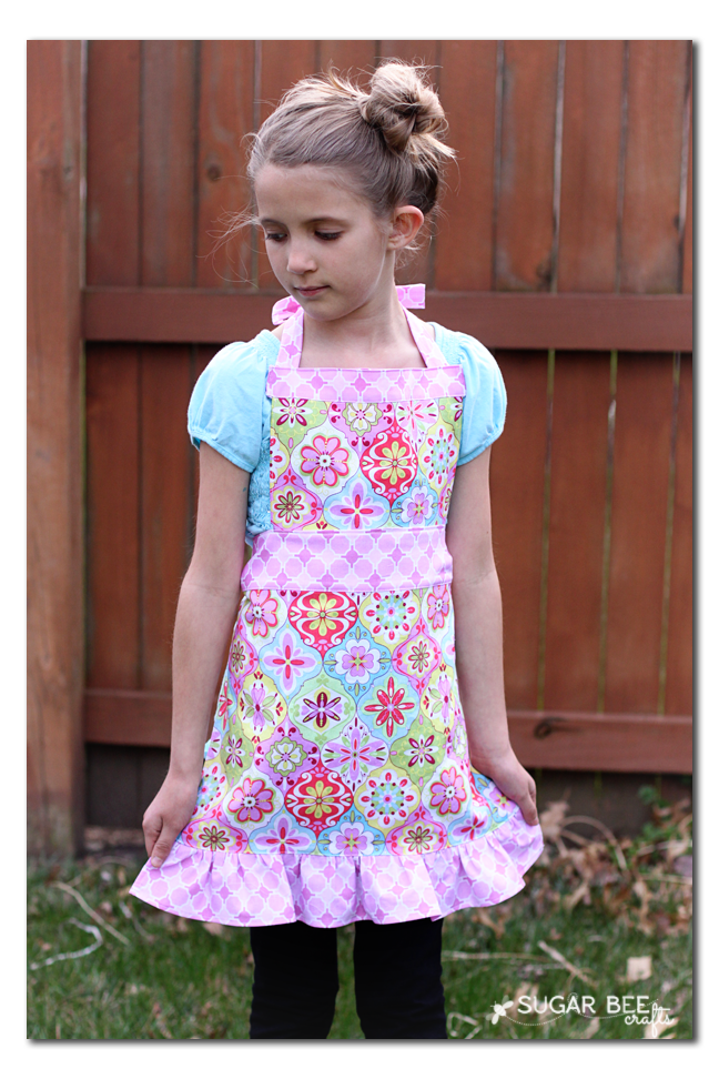 girls+apron+pattern+free.png