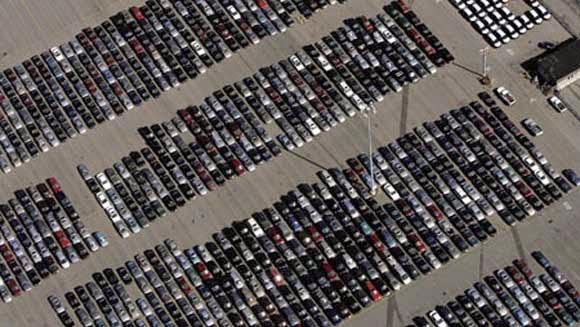Rental+Car+Fleet.jpg