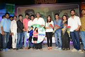 Karthikeya Audio Release function photos-thumbnail-13