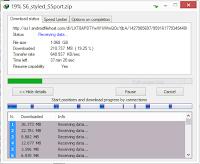 download flipkart ewallet hack tool without survey