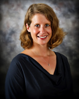 Vicki Dickson Named Public Relations Director for Montgomery Catholic 1