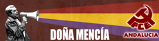 PCE Doña Mencía