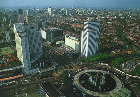 2015 MDGs Berakhir, PBB Jaring Suara Masyarakat Indonesia