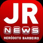 J R News