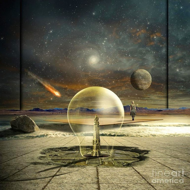 02-Jupiter-Session-Franziskus-Pfleghart-Painting-Art-in-Surreal-Abstraction-www-designstack-co