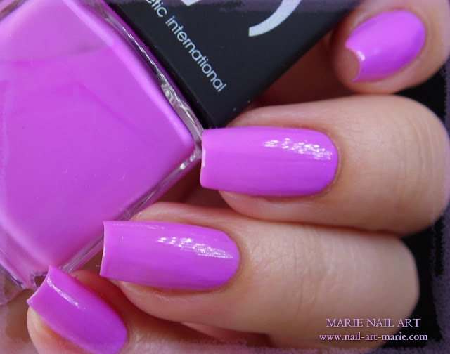 LM Cosmetic Purple Twist3