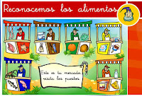 http://ares.cnice.mec.es/ciengehi/a/00/animaciones/a_fa02_00.html