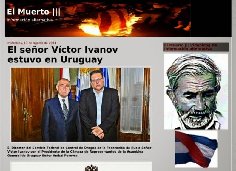 http://elmuertoquehabla.blogspot.nl/2014/08/el-senor-victor-ivanov-estuvo-en-uruguay.html