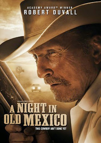 film a night in old mexico 2014 bioskop   buma media