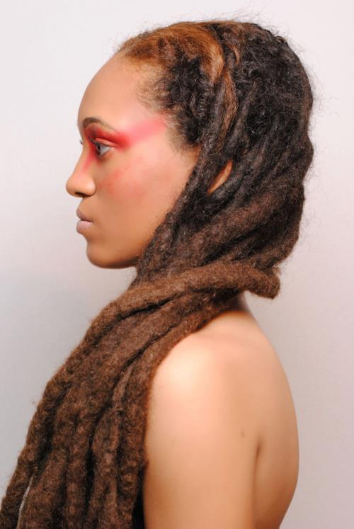 Image Result For Natural Hair Color