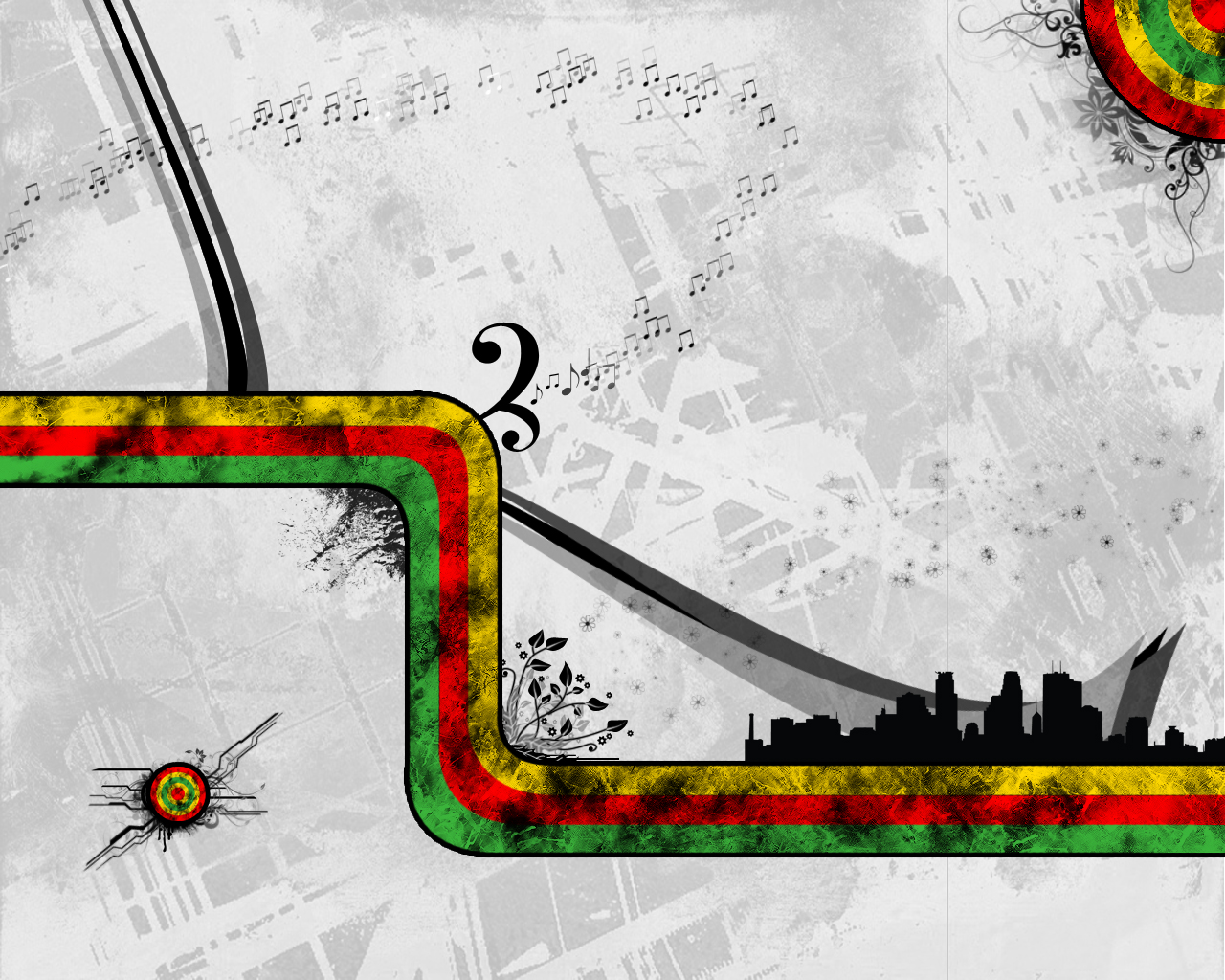 http://1.bp.blogspot.com/-88QeRH15jxk/UOzU9VViFGI/AAAAAAAAKJg/YVycboD6YZs/s1600/Wallpaper+-+Reggae+-+04+Create+Mania.jpg