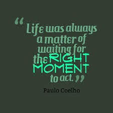 Images Life Quotes