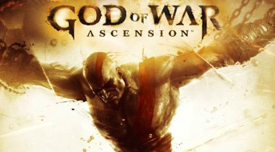 God of war 4 download ascension full version free highly.