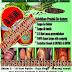 obat kencing nanah herbal DENATURE
