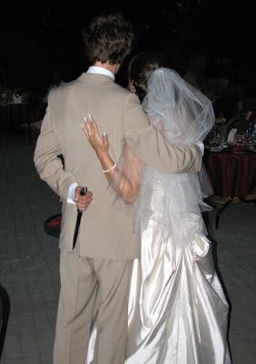 Fotos+chistosas+de+bodas+5 Fotos chistosas de Bodas.