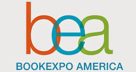 Meet us at BEA!