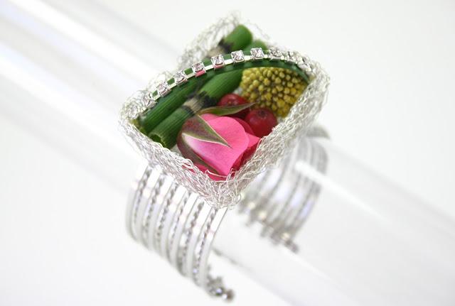 Prom Flowers Designer Spotlight: Suzie Kostick AIFD, PFCI, CFD. MCF