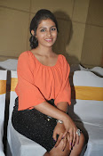 Kruthika photos at Drushyam Premier-thumbnail-4