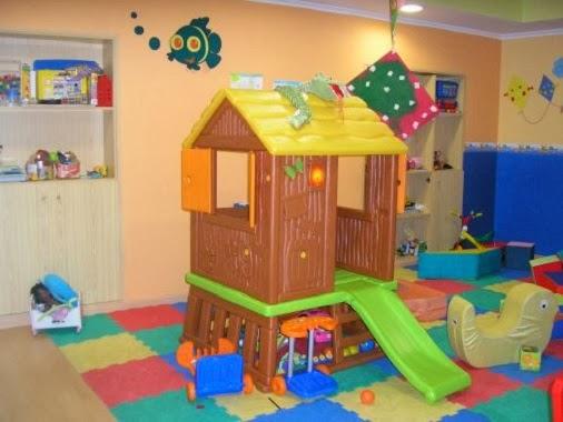 Mobiliario deco mobiliario para ludotecas zona de juegos for Mobiliario para ninos