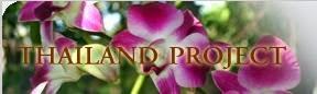 Das Thailand-Projekt
