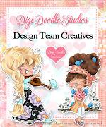 Digi Doodle Studio