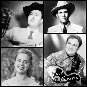 http://wildamericanradio.com/country-music-legends--2