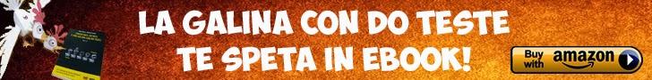 http://www.amazon.it/Zinque-bici-veci-galina-teste-ebook/dp/B00K91VTUU/