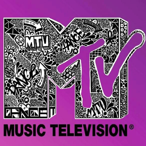 Hit Summer With MTV 2013