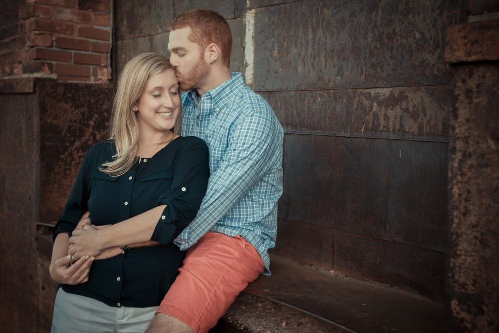 Boro Photography: Creative Visions, Sneak Peek, Lindsay and Brendan, Boston MA Engagement, New England Wedding and Event Photography
