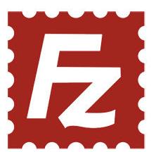 FileZilla 3.15.0.1 Latest 2016 Free Download