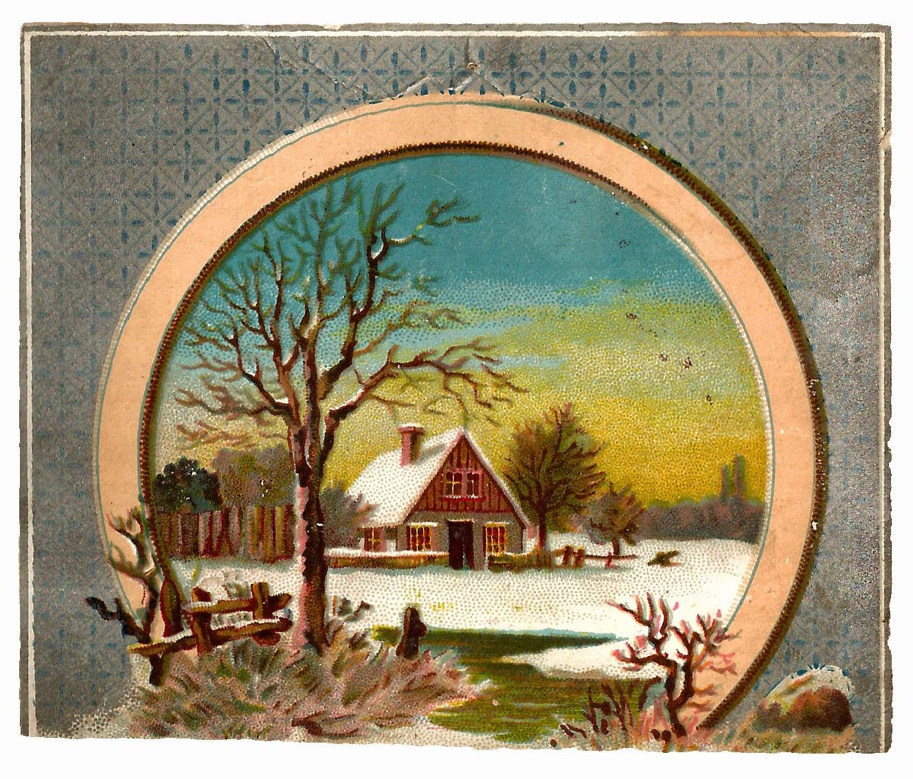http://1.bp.blogspot.com/-88hY4QM4myE/VLgpf04h6RI/AAAAAAAAVG4/D2t3Mo2gS7s/s1600/circle_frame_winter_scene-2.jpg