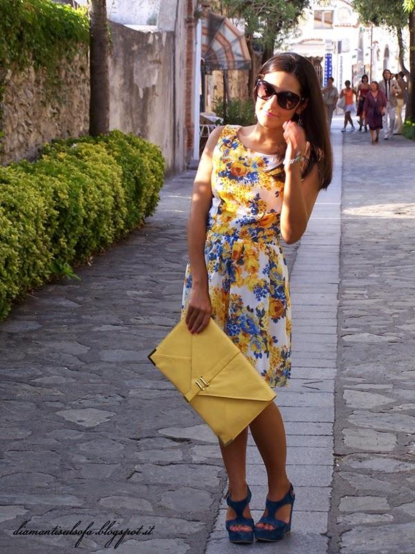 ravello-outfit-abbinamento-giallo-blu