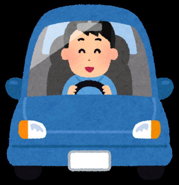 【男女別】車の運転が下手な人の特徴・下手な運転 …