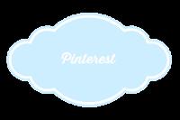http://www.pinterest.com/sbamboo/