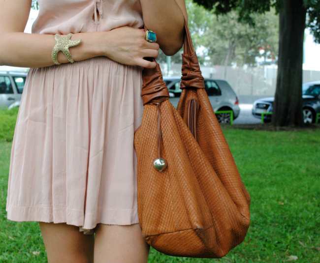 look do dia, look of the day, fashion, street style