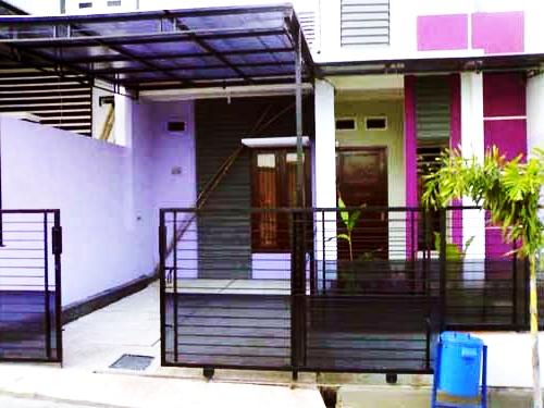 desain rumah desain teras minimalis