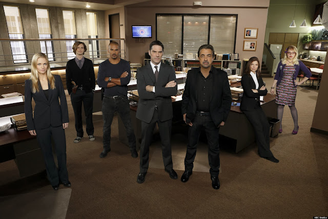 Criminal_Minds_Season_9