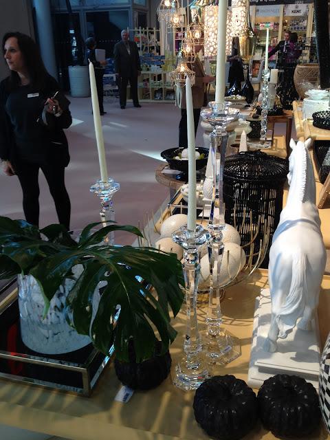 Dalliance design a love affair with design new york for New york international gift fair