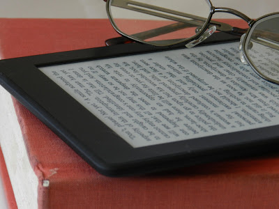 E-reader