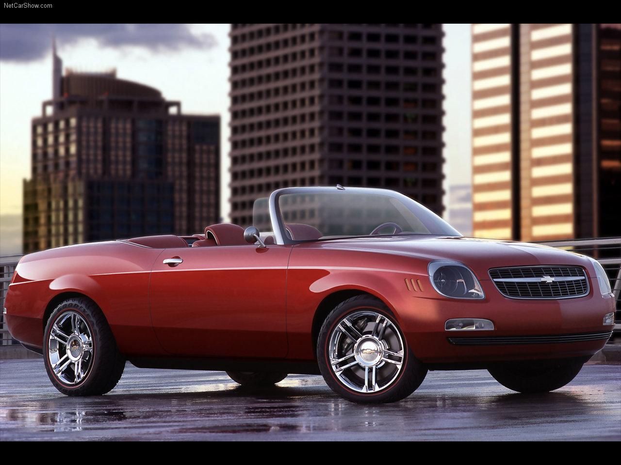 http://1.bp.blogspot.com/-88q4jf2i_3U/TYl-F4l-DHI/AAAAAAAAOCY/r0bxmu0hL7I/s1600/Chevrolet-Bel_Air_Concept_2002_1280x960_wallpaper_03.jpg