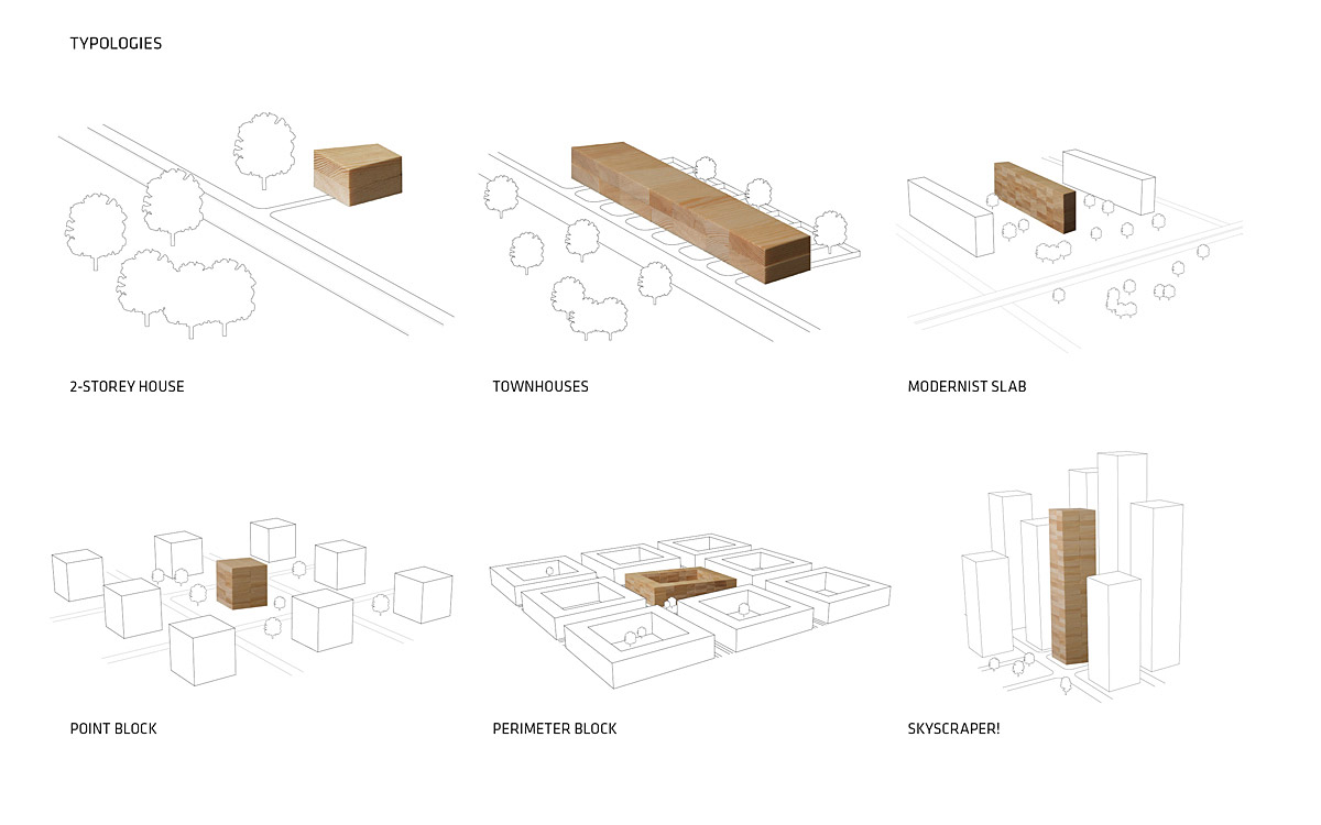winners the international e2  ecology   economy  timber