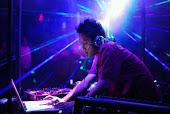 DJ AzruL NRC™