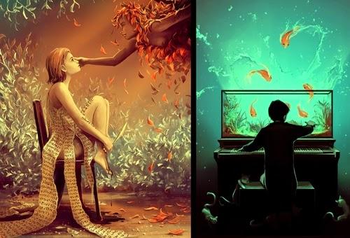 00-Rolando-Cyril-aquasixio-Surreal-Fantasy-Otherworldly-Art-www-designstack-co