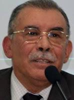 """""""يوطوبيا"""" التعريبيين في المغرب"""