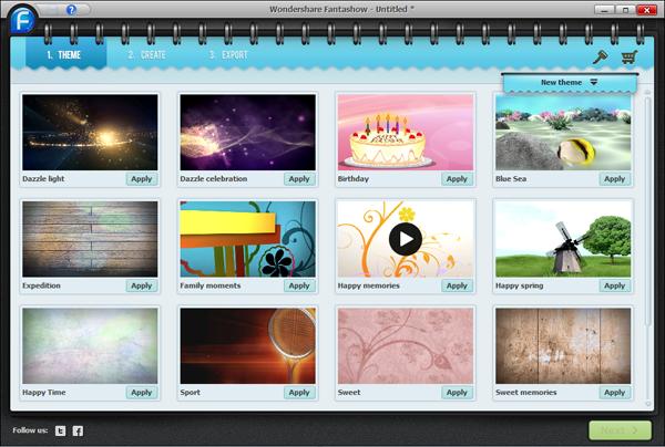 Wondershare Fantashow 2.0.1.22 Full Patch License Key ...