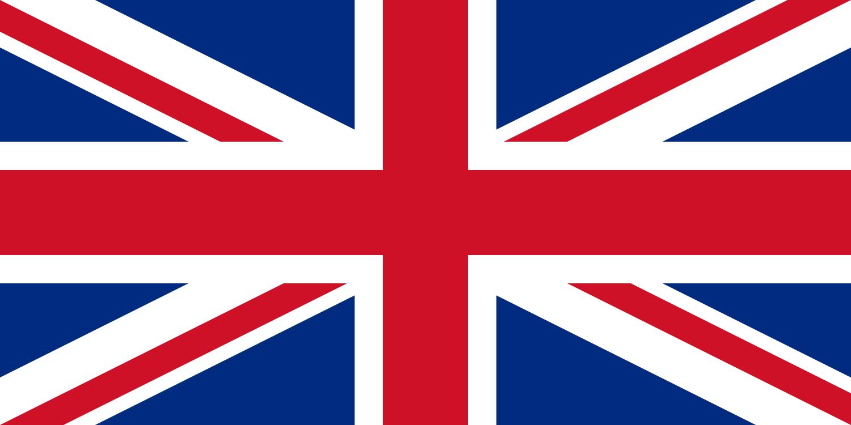 ingiliz bayrak ile ilgili görsel sonucu