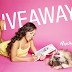 "Are You An Obsessed Pet Parent? Win a Custom Drawing Of YOUR Pet By""Dance Moms"" Star Asia Monet Ray!"