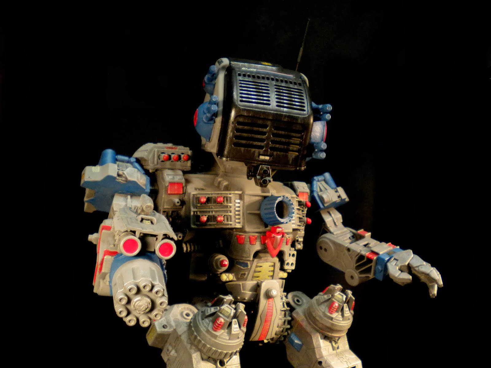 Displaying 19 gt  Images For - Unicron Vs Metroplex   Unicron Vs Metroplex
