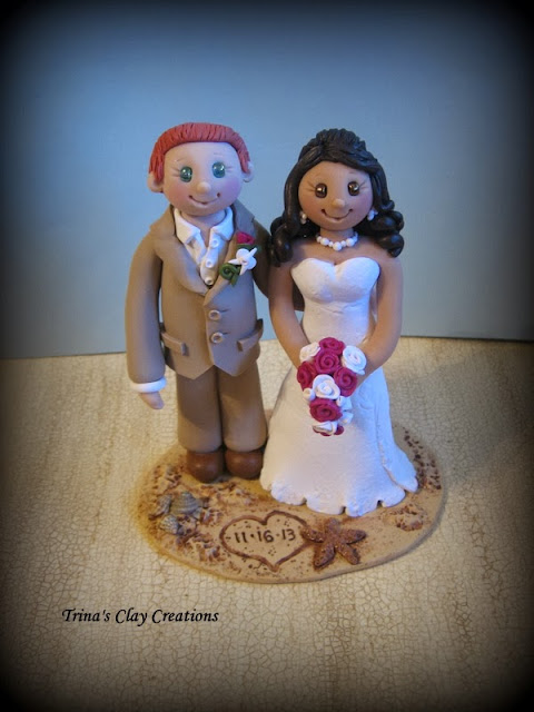 https://www.etsy.com/listing/167700777/wedding-cake-topper-custom-wedding?ref=shop_home_active