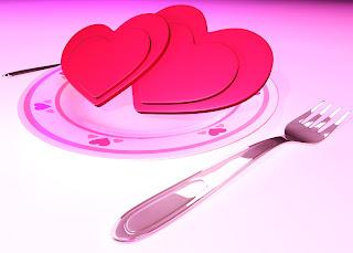 mulheres, emagrecer, porque as mulheres engordam, alimentação, dicas para emagrecer, fim de relacionamento,